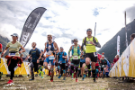 Итоги Elbrus World Race 2018