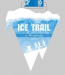 ICE TRAIL 2020 – новости с дистанции!