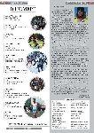 Журнал о спорте XCSPORT оглавление